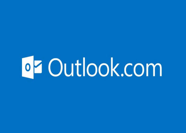 Fusion de Hotmail y Outlook