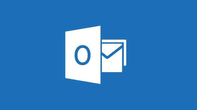 soporte de Outlook.com