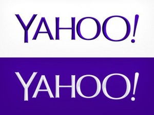 yahoo, alternativa a outlook.com