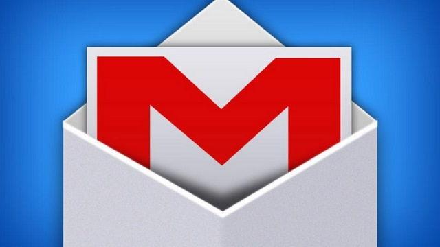 correo gmail de google
