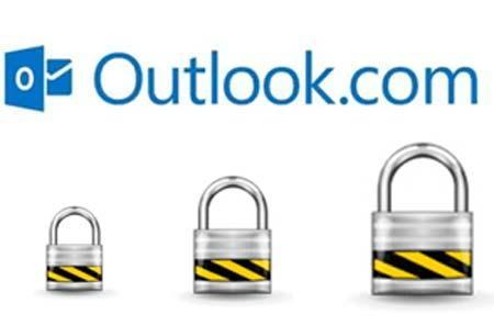 consejos para mantener seguridad en nuestro correo outlook