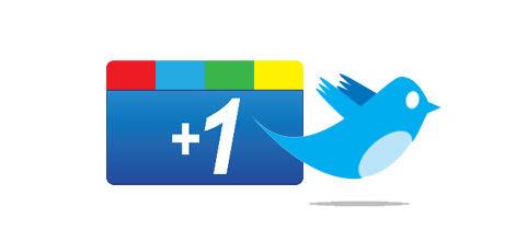 configuracion tweets automaticos en google plus