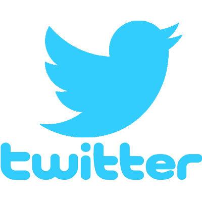 tweets antiguos